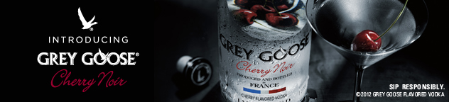 grey-goose-banner